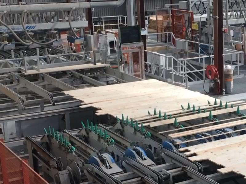 Kallfass | Kenneally Steel Fabrication